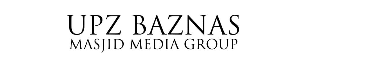 UPZ Media Group